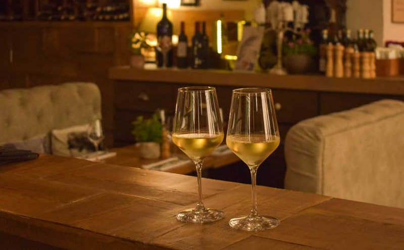 independent-wine-tasting-split_web
